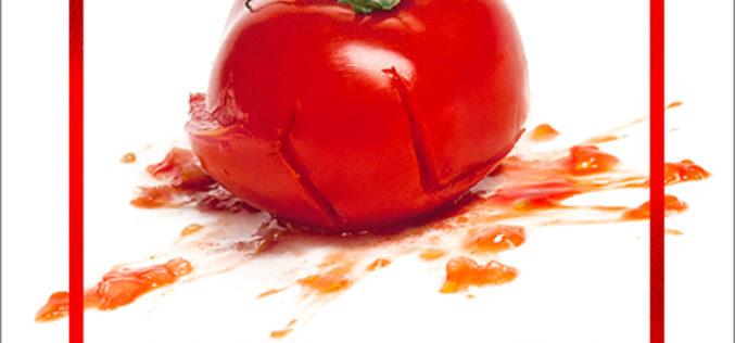 Czy warzywa i owoce mogą nam szkodzić?