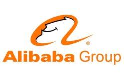 Alibaba Group zamierza uruchomić w Polsce centrum logistyczne