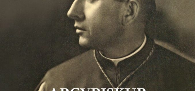 Poznaj nieznane fakty z życia abpa Antoniego Baraniaka