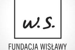 Fundacja Wisławy Szymborskiej – podsumowanie roku 2018