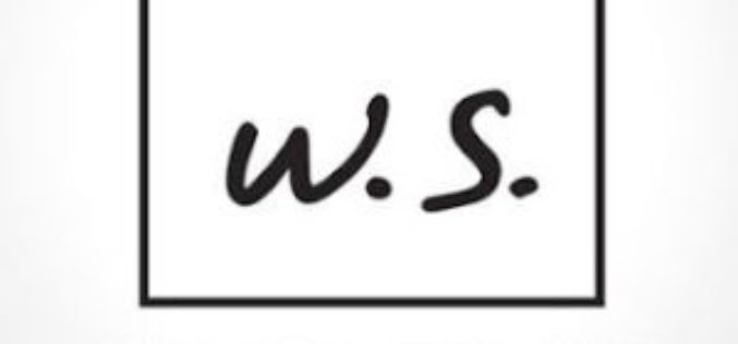 Fundacja Wisławy Szymborskiej – zmiana regulaminu zapomogi