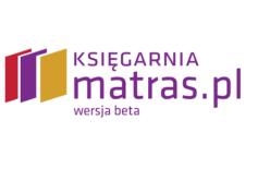 Woblink i spółka eCom Group przejęły sklep Matras.pl