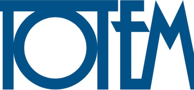 Totem.com.pl już po raz czwarty najlepszą dziełową drukarnią cyfrową w Polsce!