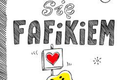 Zaopiekuj się Fafikiem