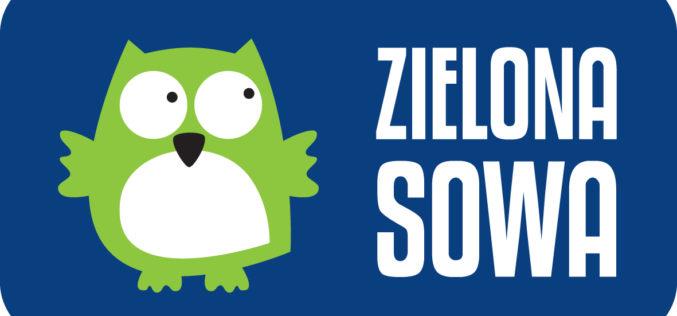 Zmiany własnościowe Wydawnictwa Zielona Sowa