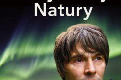 Nowa książka Briana Coxa, gwiazdy serialu BBC One!