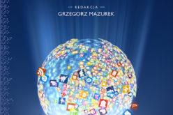 Nowość od Wydawnictwa Poltext: E-marketing