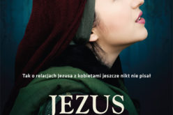 Wydawnictwo W drodze poleca nową książkę Enzo Bianchiego