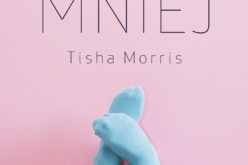 """Premiera książki """"Mieć mniej"""" Tishy Morris"""