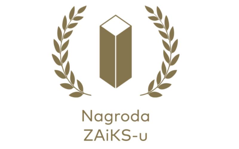 Nagrody ZAiKS-u w 100-lecie Stowarzyszenia
