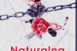 """Premiera książki """"Naturalna kolej rzeczy"""""""