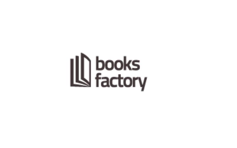 Europejska premiera innowacyjnej technologii firmy Screen w Booksfactory.pl