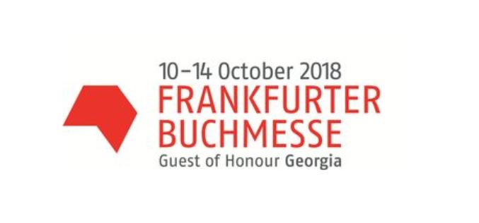 Instytut Książki przyjmuje zgłoszenia na targi książki we Frankfurcie