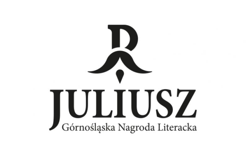 """Górnośląska Nagroda Literacka """"Juliusz"""" przyznana"""