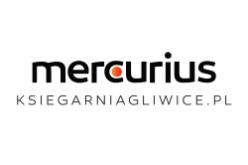 11 kwietnia był ostatnim dniem pracy stacjonarnej księgarni Mercurius w Gliwicach