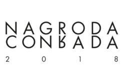 Nagroda Conrada – zgłoszenia