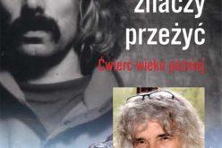 Monika Witkowska vs przylądek Horn