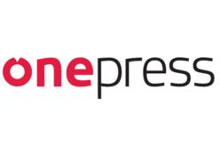 Bestsellery OnePress.pl za miesiąc listopad 2019