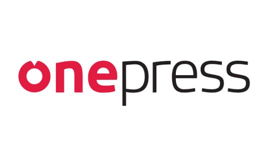 Bestsellery OnePress.pl za miesiąc lipiec 2019