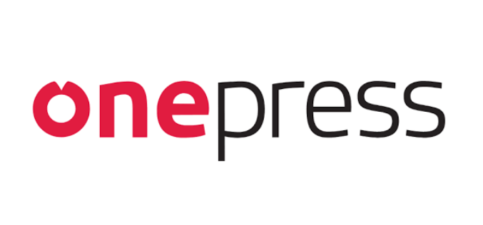 Bestsellery OnePress.pl za miesiąc luty 2019