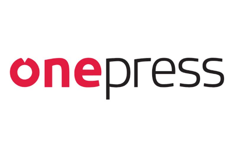 Bestsellery OnePress.pl za maj 2018