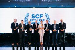 Grupa Empik z dwoma prestiżowymi nagrodami SCF 2018 Retailers' Awards!