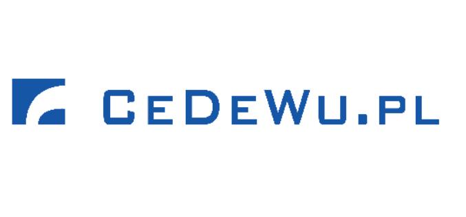 Bestsellery CeDeWu.pl za miesiąc październik 2018