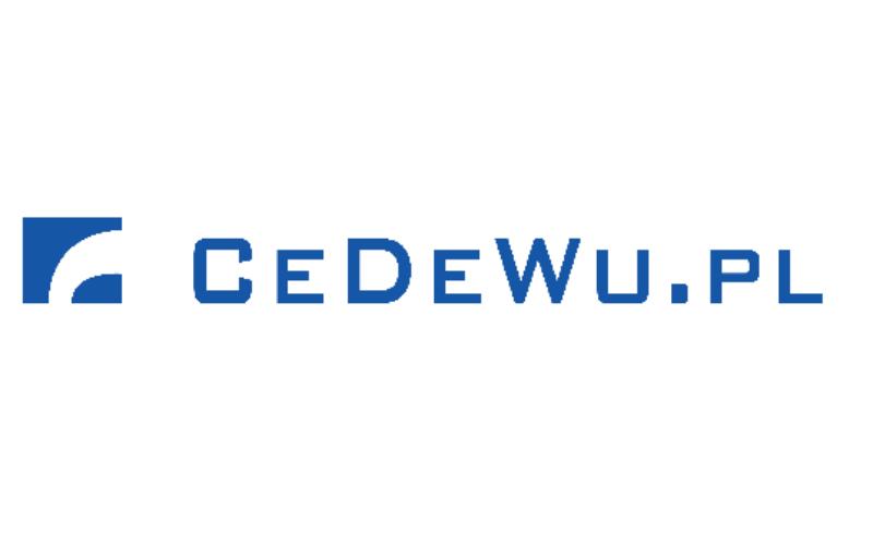 Bestsellery CeDeWu.pl za miesiąc czerwiec 2018