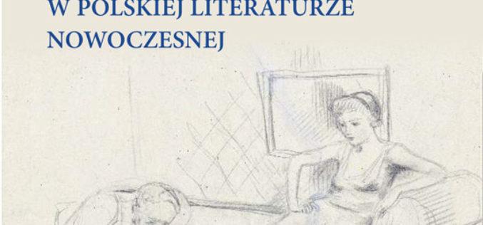 Istnienie zdegradowane. Problem masochizmu w polskiej literaturze nowoczesnej