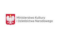 MKiDN przygotowuje pakiet wspierającym ludzi i instytucje kultury
