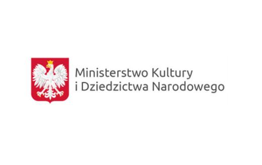 """Wyniki naboru do programu """"Promocja czytelnictwa"""" 2020"""