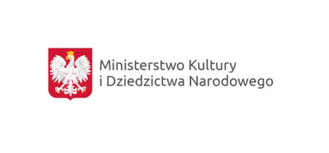 "Wyniki naboru do programu ""Literatura"" 2019"