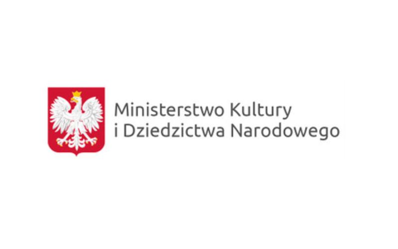 """Odwołania w ramach naboru do programu """"Czasopisma"""""""
