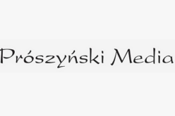 Zmiany w Wydawnictwie Prószyński Media