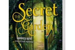 Seria Klasyka po angielsku: The Secret Garden
