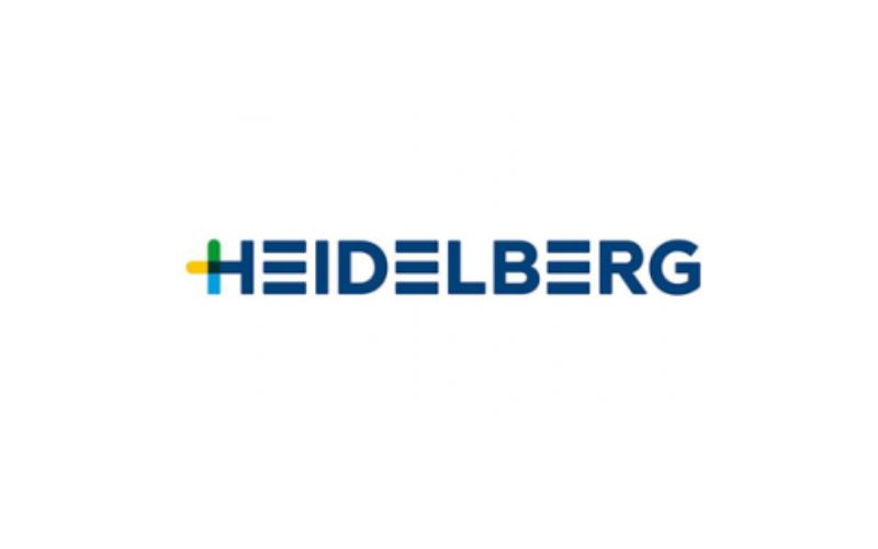 Heidelberg Polska – nowa struktura działu sprzedaży