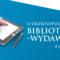 II Ogólnopolski Kongres Biblioteczno-Wydawniczy