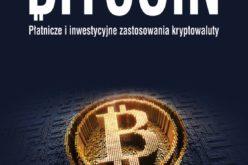 Kompendium wiedzy o Bitcoinie od CeDeWu