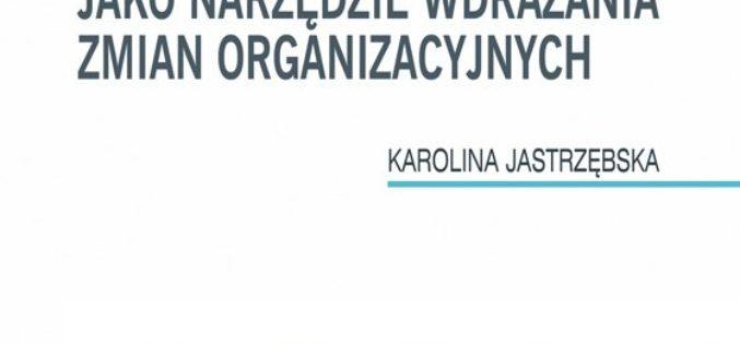 """""""Elektroniczna administracja"""" – nowość od CeDeWu"""