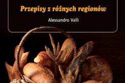 """""""Twój domowy włoski chleb"""" – bestseller od CeDeWu"""