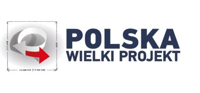 Antoni Libera laureatem Nagrody im. Prezydenta Lecha Kaczyńskiego