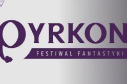 Dzisiaj rozpoczyna się największy festiwal fantastyki w Polsce