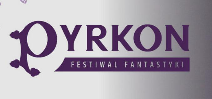 Pyrkon – największy festiwal fantastyki w Polsce