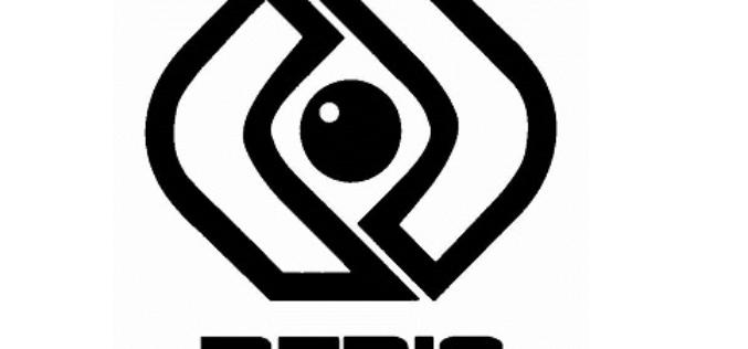Dom Wydawniczy REBIS – zapowiedzi października