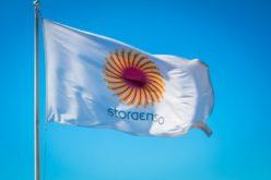 Wyniki finansowe Stora Enso za 1. kwartał 2018: obiecujący początek roku
