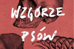 Znamy laureata Literackiej Nagrody Warmii i Mazur Wawrzyn