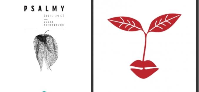 Nagroda im. Wisławy Szymborskiej 2018 –  przyznana