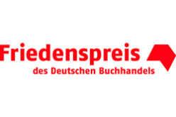 Nagroda Pokojowa Księgarzy Niemieckich dla pary kulturoznawców