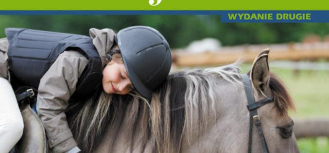 Nauka jazdy konnej. Wyd. 2