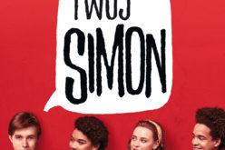 """""""Twój Simon"""" – literacki fenomen w nowym wydaniu!"""